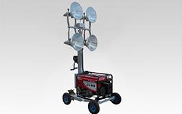 OH-SFW6140 多功能远程投射灯